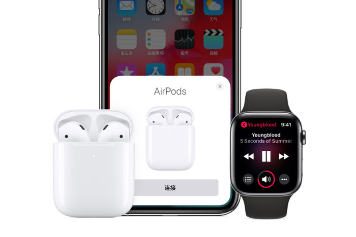 Airpods 2 Vs Airpods 1 What S The Difference Gearbest Blog